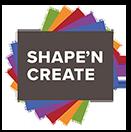 shapencreate.com